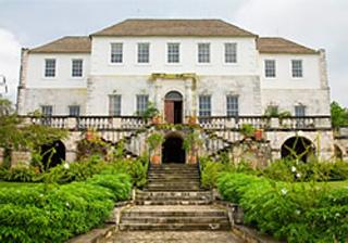 Tudor Rose Park Homes For Sale